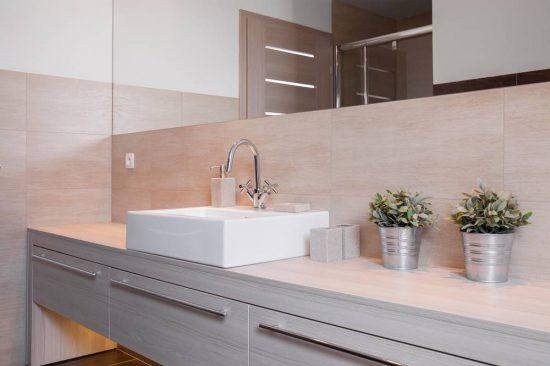 badezimmer-installationen